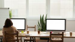 Bekerja di Open Office atau Closed Office, Ini Keuntungan dan Tipsnya