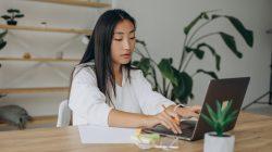 Cara Mudah Akses Task Manager dan Fungsi Masing-Masing Tab-nya