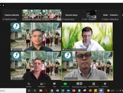 Dukung UMKM , Selo Group Sediakan Selo Footprints eshop , sebuah Platform Ecommerce bagi Usaha Lokal