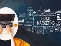 Generasi Milenial Potensial Sasaran Digital Marketing