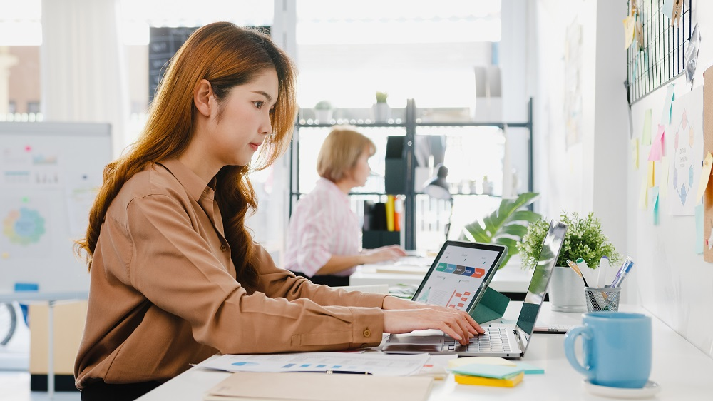 Jadi Salah Satu Skill Digital Marketing Paling Top, Apa Itu Copywriting?
