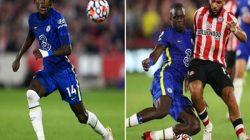 Komentar Bos Chelsea Usai Melihat Performa Trevoh Chalobah dan Malang Sarr