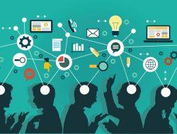Kreatif dan Positif untuk Bertahan di Era Digital