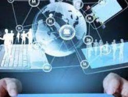 Kreatifitas dan Produktifitas Harus Menerapkan Etika di Ruang Digital