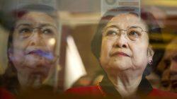 Megawati Resmi Jabat Ketua Dewan Pengarah BRIN