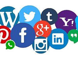 Memanfaatkan Media Sosial Secara Produktif dan Kreatif