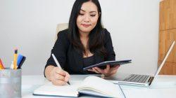 Penting di Dunia Kerja, Ketahui 5 Jenis Keterampilan Organisasi dan 4 Cara Meningkatkannya