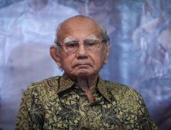 Perjuangan Mantan Menteri Soeharto saat Divonis Alami AMD