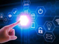 Revolusi Digital Membawa Perubahan dan Peluang di Masyarakat, namun Ada Sisi Negatifnya
