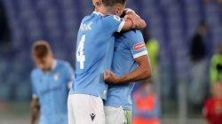 Senang Dengan Kemenangan Lazio vs Inter, Patric Singgung Kepercayaan Sarri