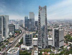 Telkom Masuk Jajaran Forbes 2021 World's Best Employer